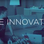 TimeInnovation(タイムイノベーション)の対談動画まとめ+ゲストの経歴など