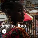 リブラ(Libra)仮想通貨とは?Facebook主導の金融プロジェクト!