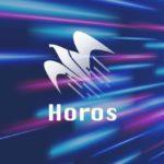 【タイムイノベーション】Horos(ホロス)とは?独自ブロックチェーンを開発
